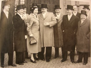erlanders_regering_1957